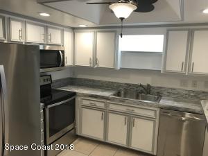 109 Columbia Drive, Cape Canaveral, FL 32920