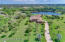 3.30 Acre Lakefront home