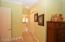 1553 Nome Lane, Malabar, FL 32950