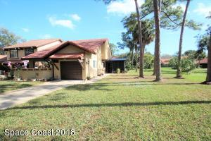 1557 Waldorf Circle NE, Palm Bay, FL 32905