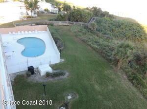 6770 RIDGEWOOD AVENUE 504, COCOA BEACH, FL 32931  Photo