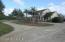 3375 Burkholm Road, Mims, FL 32754