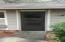 7225 Madison Street, Cocoa, FL 32927
