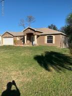 7235 Ackerman Avenue, Cocoa, FL 32927