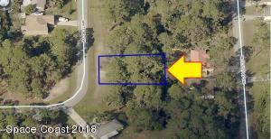 147 White Road SW, Palm Bay, FL 32908