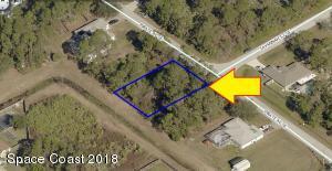 1950 Pirate Avenue SE, Palm Bay, FL 32909