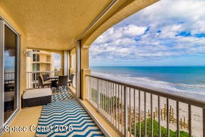 1095 HIGHWAY A1A 2401, SATELLITE BEACH, FL 32937  Photo