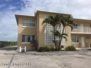 1195 Highway A1a, 101, Satellite Beach, FL 32937