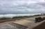 1195 Highway A1a, 101, Satellite Beach, FL 32937