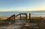 1195 Highway A1a, 104, Satellite Beach, FL 32937