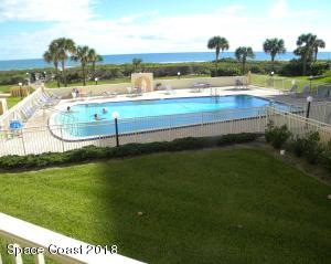 UNIT PRICED TO SELL,, SHOP COMPARE THIS 1738 SQ FT CONDO