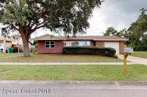 959 Macco Road, Cocoa, FL 32927