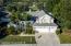 3815 Sunward Drive, Merritt Island, FL 32953