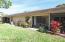 405 Oak Haven Drive, Melbourne, FL 32940