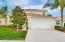 781 Glen Abbey Way, Melbourne, FL 32940