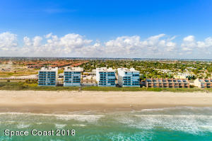 581 Highway A1a, 202, Satellite Beach, FL 32937