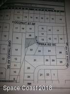 618 Alhambra Road SE, Palm Bay, FL 32909
