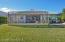 1640 Sun Gazer Drive, Rockledge, FL 32955