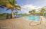 420 Harding Avenue, 605, Cocoa Beach, FL 32931