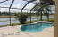 5303 Yaupon Holly Drive, Cocoa, FL 32927