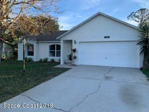1027 Hibiscus Street, Cocoa, FL 32927