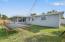 311 Cyprus Drive, Cocoa Beach, FL 32931
