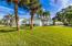 413 Surf Road, Melbourne Beach, FL 32951
