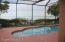 810 W Central Boulevard, Cape Canaveral, FL 32920