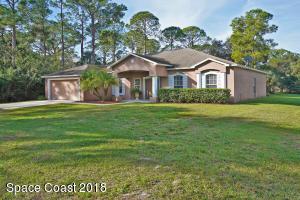 3340 Pine Street, Cocoa, FL 32926