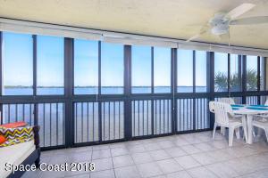250 S Sykes Creek Parkway, 307, Merritt Island, FL 32952