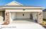 3976 Milner Court, West Melbourne, FL 32904