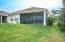 1416 Clubhouse Drive, Rockledge, FL 32955