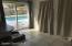 Pantry sliders to pool/backyard