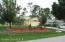 6390 Ember Avenue, Cocoa, FL 32927