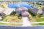 641 Dillard Drive SE, Palm Bay, FL 32909