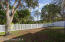 2462 Glasbern Circle, West Melbourne, FL 32904