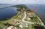 4791 Honeyridge Lane, Merritt Island, FL 32952