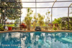 1194 Potomac Drive, Merritt Island, FL 32952