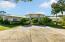 217 Buffett Lane, West Melbourne, FL 32904