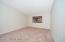Carpet beige master bedroom