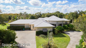217 Buffett Lane, West Melbourne, FL 32904