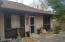 1220 Shady Pines Lane, Titusville, FL 32796