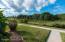 Preservation Land is viewed leaving your front door