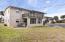 424 Johnson Avenue, 7, Cape Canaveral, FL 32920