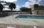 2158 Maeve Circle, West Melbourne, FL 32904