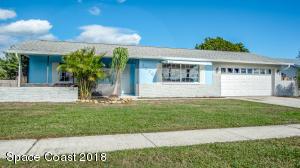 2576 Corbusier Drive