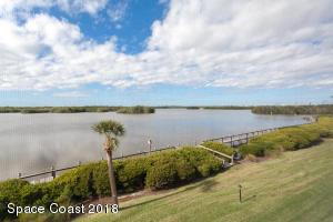 660 S Brevard Avenue, 1533, Cocoa Beach, FL 32931