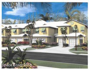 3920 Playa Del Sol Drive, 101
