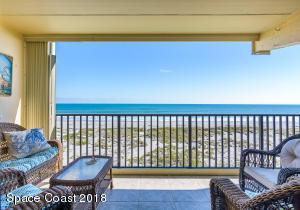 1305 S Atlantic Avenue, 440, Cocoa Beach, FL 32931