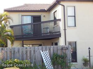 3344 Sandy Reef Court